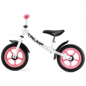 1289-white-pink