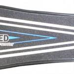 NL500-205-5