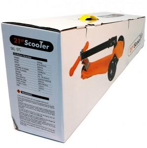 SKL-07C-BOX