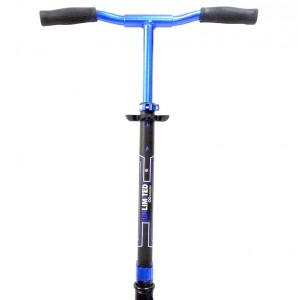 NL300-230-6
