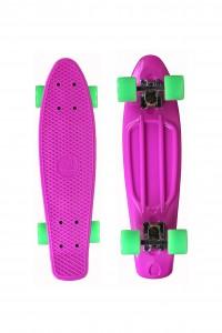 tls401-purple-2