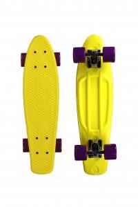 tls401-yellow-2