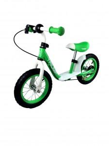 wb-21-green-1